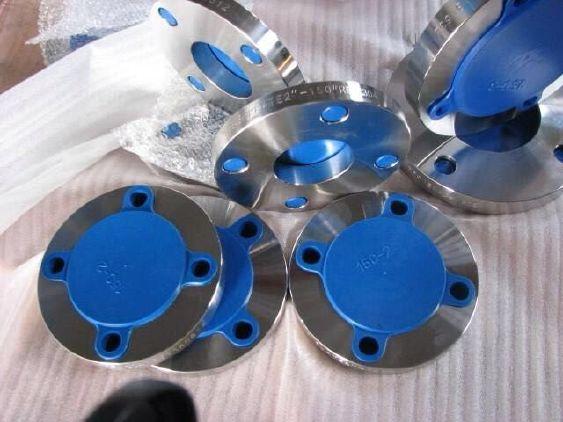 【量大从优】塑料管帽防水  塑料法兰盖防尘 双11示例图7