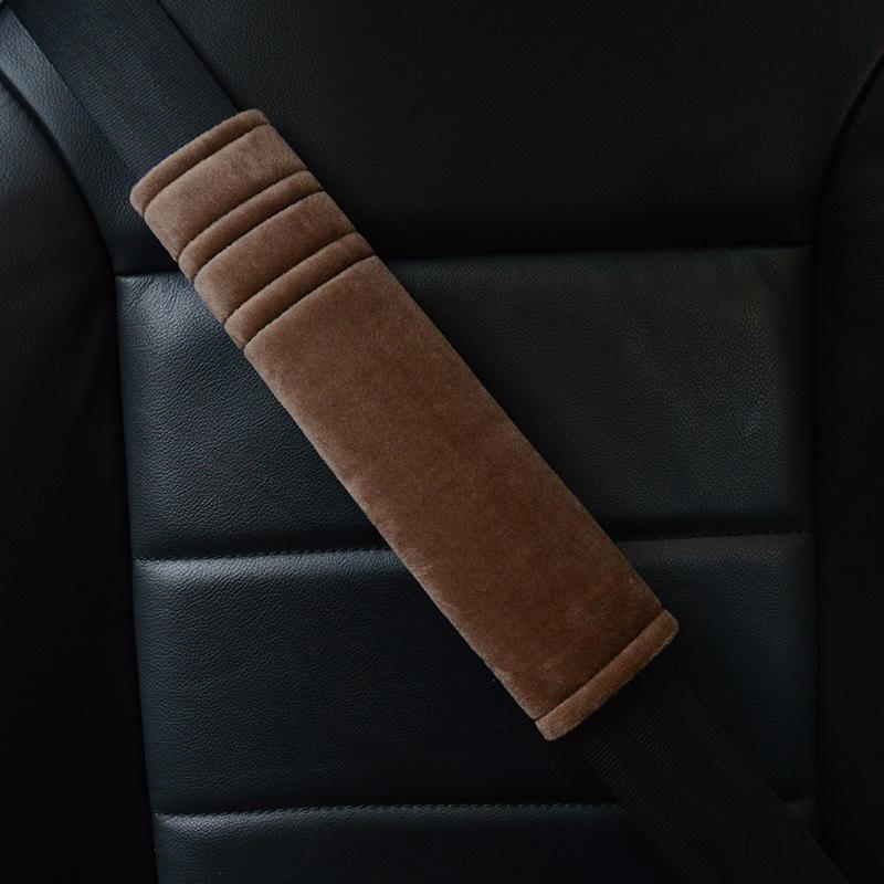 凌騰汽車用品有限公司 汽車用品廠家 安全帶護肩 汽車內飾用品 廠家直銷