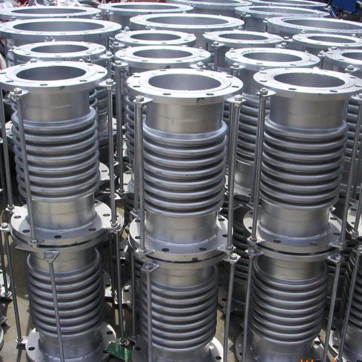 波紋補償器dn500補償器廠家 直銷各種型號規格補償器  億金管道