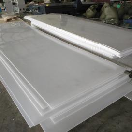 兰州高密度聚乙烯板材 聚乙烯板 hdpe焊接水箱 pe板材优质厂家