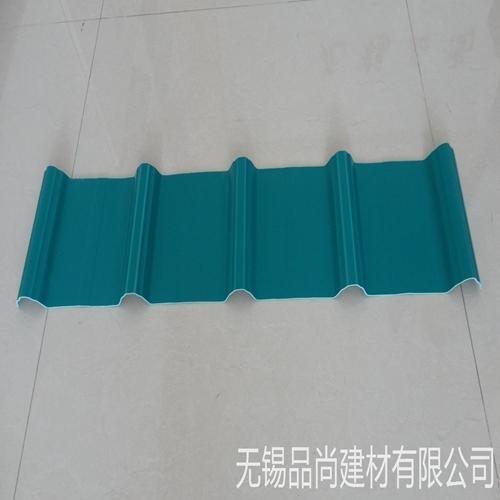 优质防腐瓦_品尚_防腐板专业制造_复合瓦品质优良
