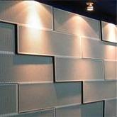 富腾建材铝单板厂家   外墙氟碳铝单板幕墙