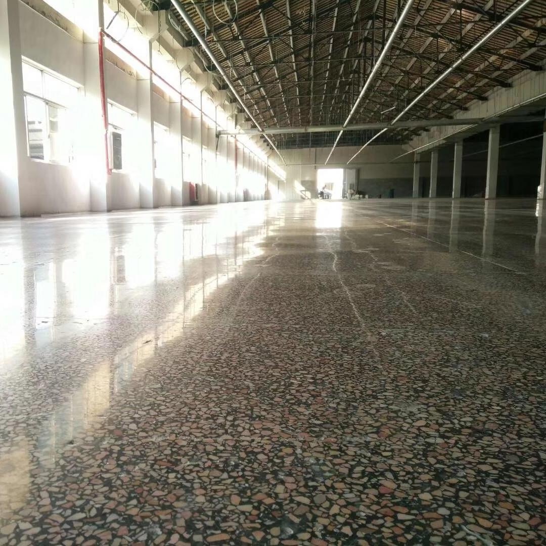 嘉興固化地坪施工 混凝土增強劑 水泥地面硬化劑 耐磨地坪施工 固化劑混凝土密封固化劑施工 巴斯夫固化劑 水泥固化劑
