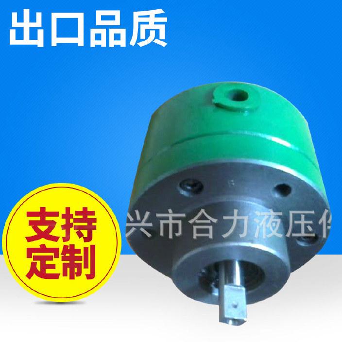 專業生產DBB6潤滑泵 SNBY雙向潤滑泵  質量保證