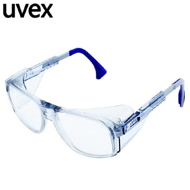 防塵護目鏡 經久耐用安全眼鏡 眼部防護超強耐磨防油防水防塵眼鏡