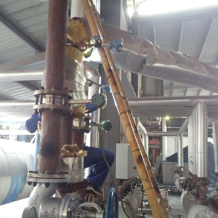 福建蒸汽流量计,福建智能蒸汽流量计