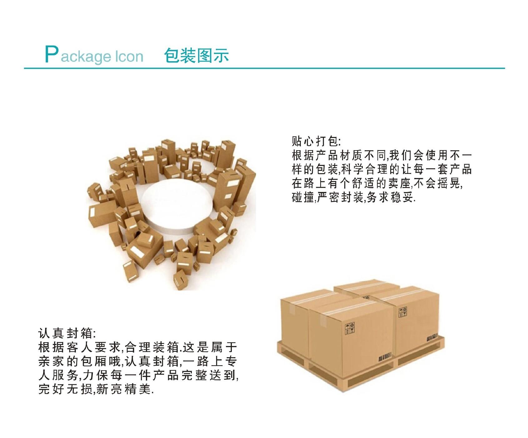 CZ-1014-A 封箱器胶带切割器大号水泥胶带座两用加重胶纸座示例图12