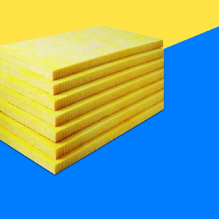 厂家直销嘉豪保温隔热棉纤维玻璃棉可批发管管道防火家装建材功能