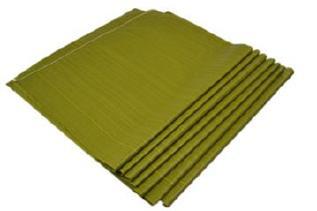 发上海编织袋批发普黄色65*110蛇皮袋打包袋子中厚装粮食包装袋示例图8