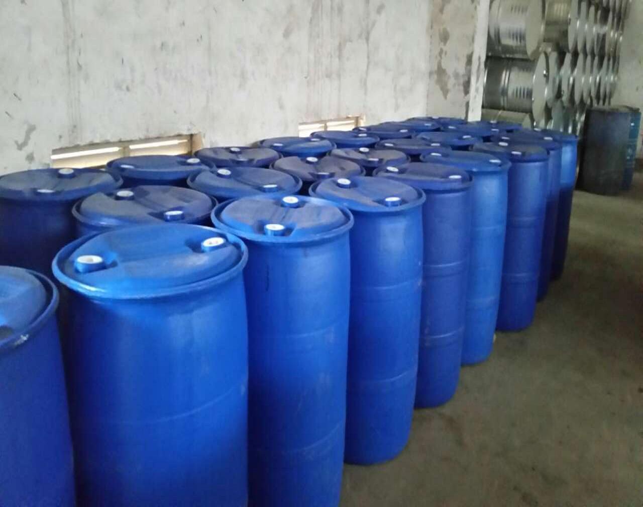 特供丙酸乙酯 CSA:105-37-3
