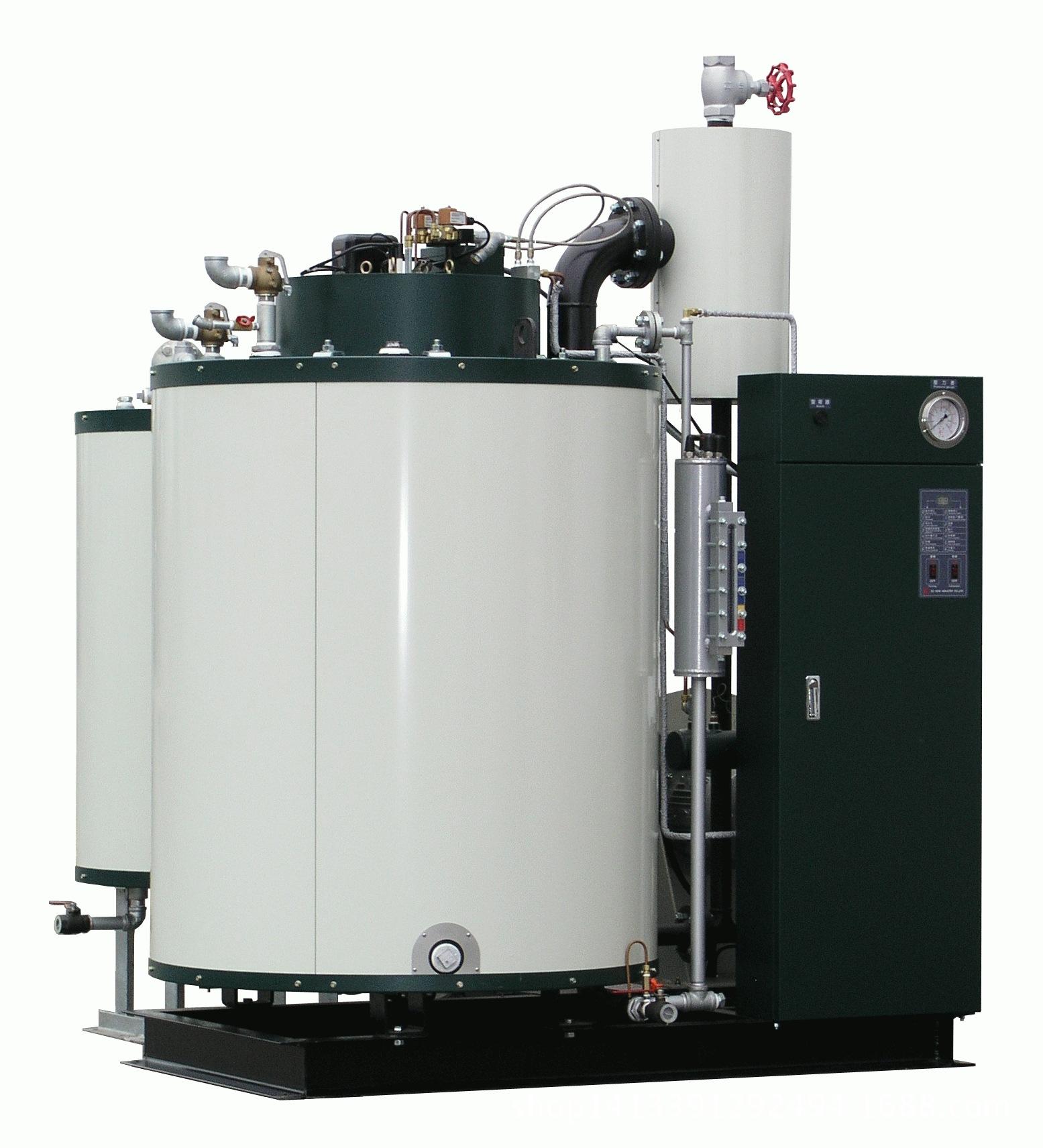 河南 貫流蒸汽鍋爐廠家 直銷 工業 環保 貫流式燃氣鍋爐價格