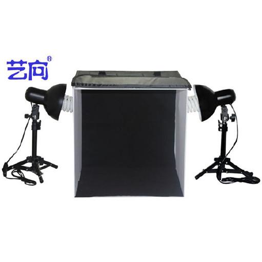 摄影器材 摄影棚套装 80摄影棚套装 出口材质,厂家生产图片