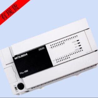 MITSUBI/三菱 三菱PLC 三菱FX3U  直接代理经销商