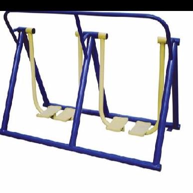 湖北户外健身器材厂家湖北小区健身器材批发湖北室外健身器材厂家安装送货图片