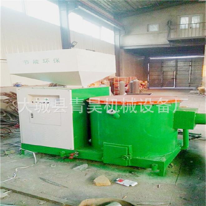 养殖场 供暖 生物质燃烧机  颗粒燃烧机 热风炉 价格 厂家