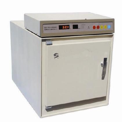 DZD-3型多功能振荡仪北京凯迪莱特厂家大量生产长期批发图片