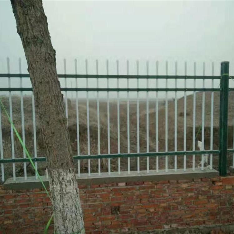 围墙围栏   围墙围栏网 小区围墙围栏网 工厂围墙围栏网
