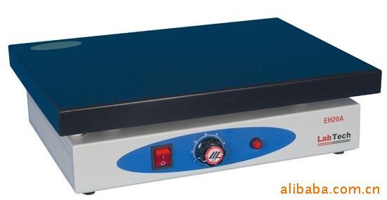 代理 LabTech/莱伯泰科 微控数显电热板EH -20A