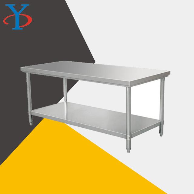 防靜電工作桌 流水線操作臺 車間工作桌組裝配 流水線工作臺