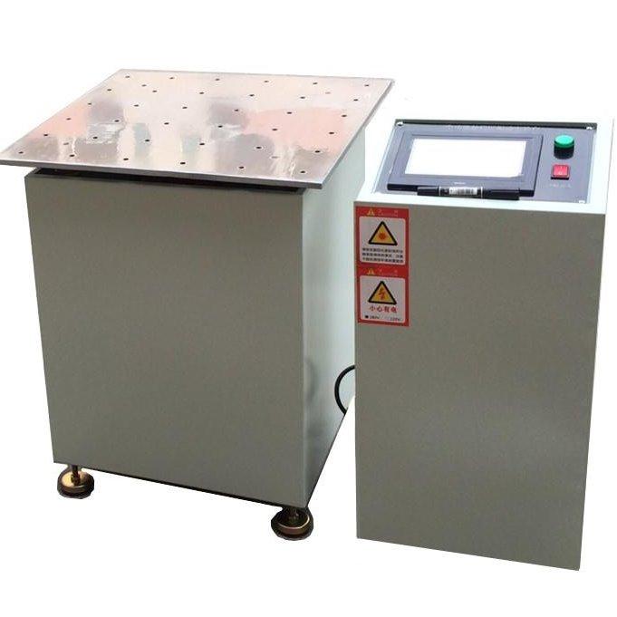 电磁振动试验机  振动试验台  振动台  振动测试仪  震动试验机  震动台
