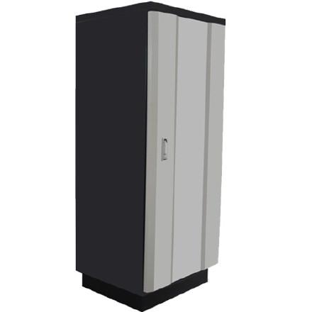 厂家 防潮防磁柜 去磁柜 消磁文件柜