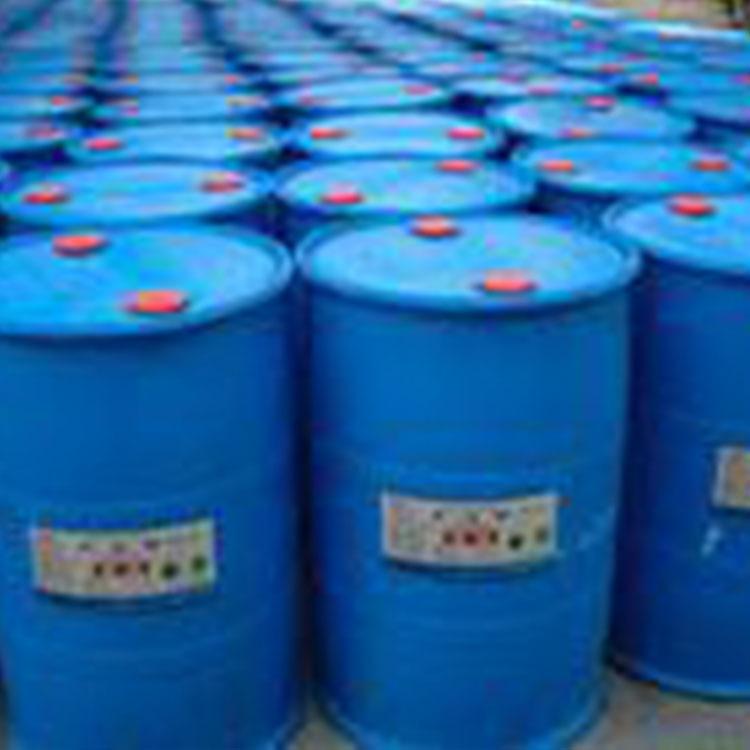 批发零售 现货供应 质量保证 液体 固体 十二烷基苯磺酸钠示例图3