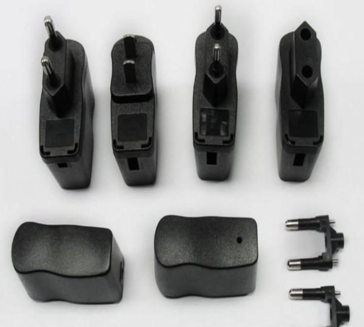 【专业注塑开模 电子产品外壳塑胶模具塑料模