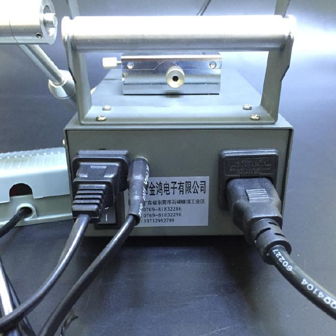 jh3100自动焊锡机,电动焊锡机,自动出锡送锡电烙铁,自动焊锡台