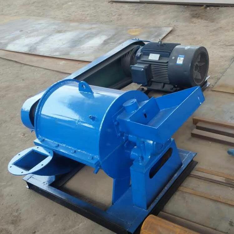 廠家直銷木材磨粉機 40-200目木粉機 水冷木粉機