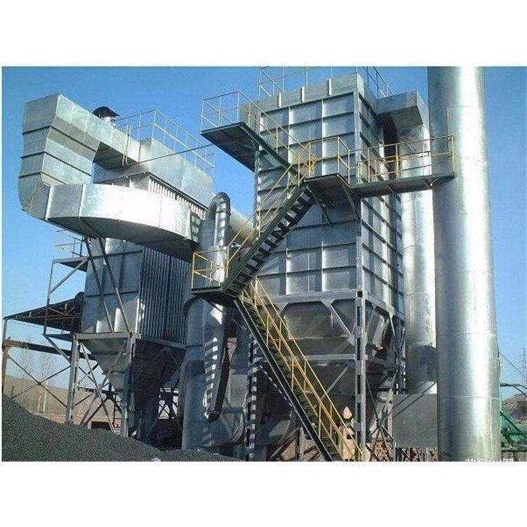 湿式静电除尘器  环保设备废气处理可定制 京城 供应湿电除尘器 工业静电除尘器