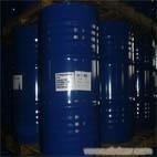 金属防锈水性树脂:是一种水分散特种高分子合成树脂,以丙烯酸酯为原料的自交联共聚物水相分散体,无毒,无味,不含类雌激素的烷