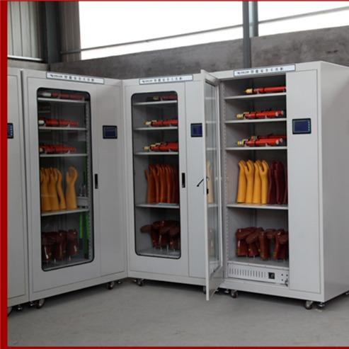 龙海电力 合肥电力工具柜生产 恒温除湿工具柜 安全工具柜厂家定制