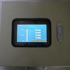中西供應直讀式井下壓力計 2500米 型號:HU422-OTKJ-SC1BBF-M庫號:M378138