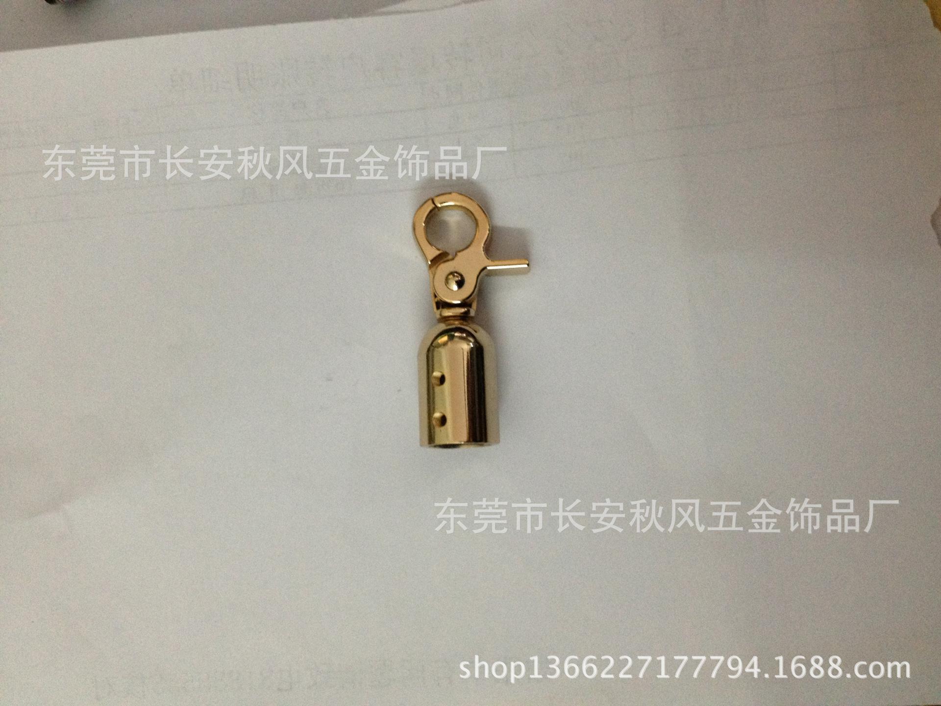 【v金属金属钥匙扣,狗扣】厂家__价格_参数泰国甜角图片
