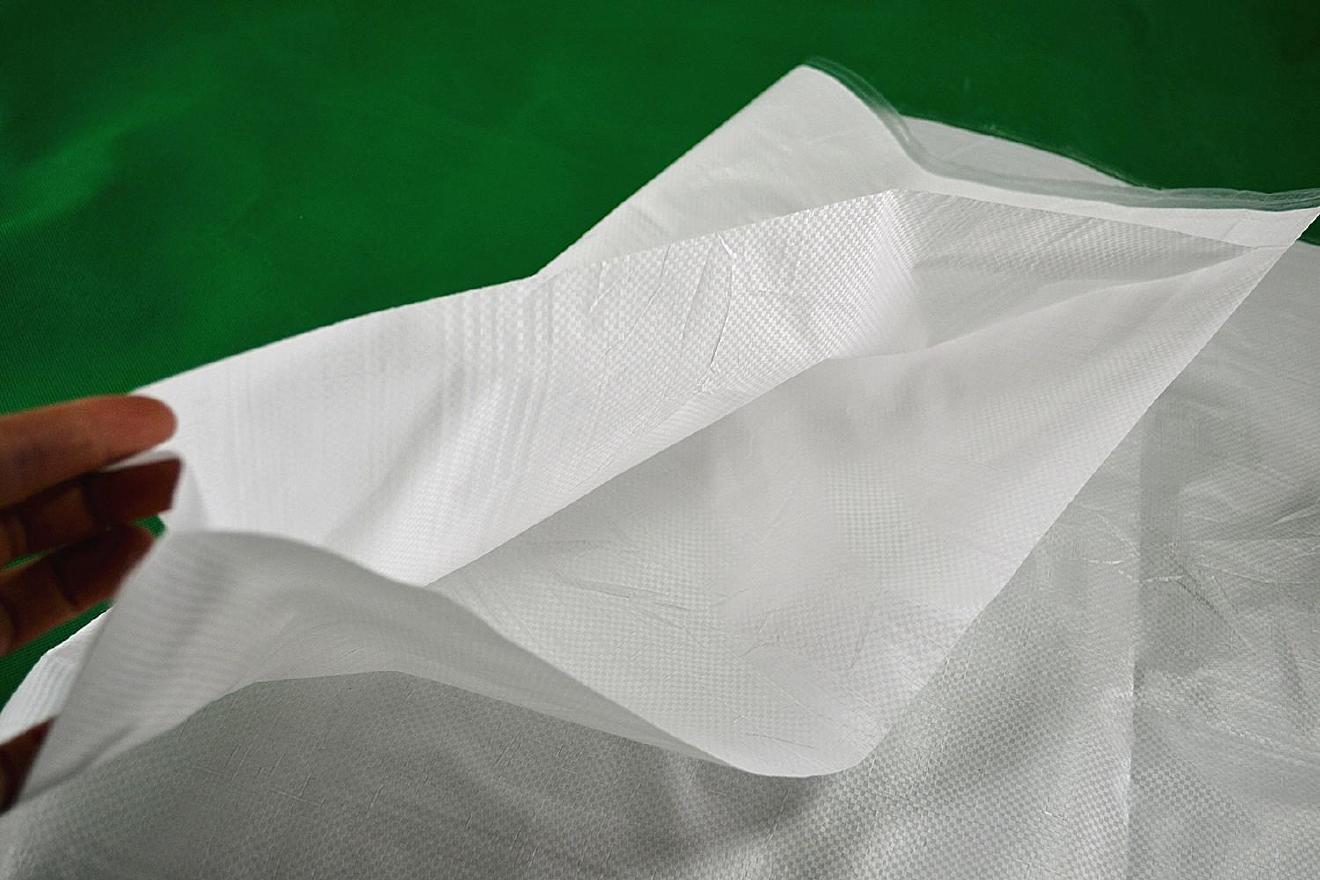 �F白外透明高��T抹待你�到第九�又��r就可以�W�本�T袋批�l 防潮30��暖����打包袋便宜特�u�w防水袋示例�D10
