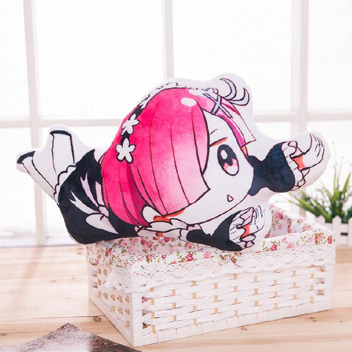 穹妹兔子毛绒玩具公仔cosplay日版限量缘之空表情包炒菜熊猫图片