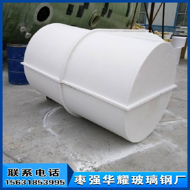 廠家現貨閥門保溫殼、玻璃鋼保溫罩、可拆卸式保溫套示例圖5
