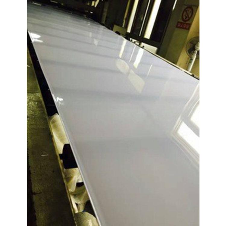 PS有機板亞克力板有機玻璃板有機板材定制零切 加工定做任意定制