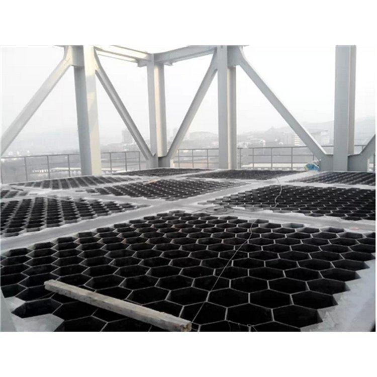 湿电除尘设备  锅炉湿电除尘器 京城 环保设备废气处理 大型湿电除尘器