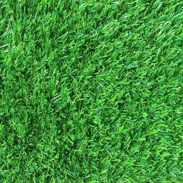 人造草坪廠家生產銷售 幼兒園專用人造草坪 運動場人造草皮 休閑人工草坪 陽臺仿真草坪
