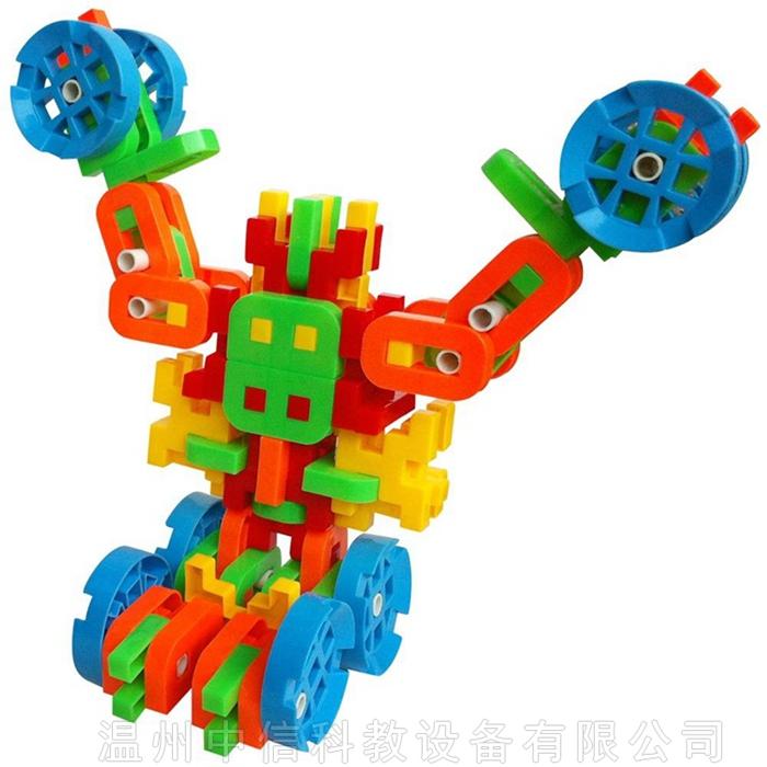歡樂島小型兒童游樂設備 室內淘氣城堡 水上游藝設施 幼兒園玩具3-7歲定做