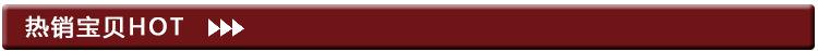 2016新款简约纯色双口袋背包 时尚休闲款运动包学生书包直销示例图1