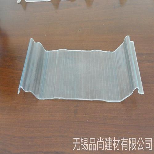 专业的玻璃钢瓦,阳光板加工企业,无锡品尚采光瓦
