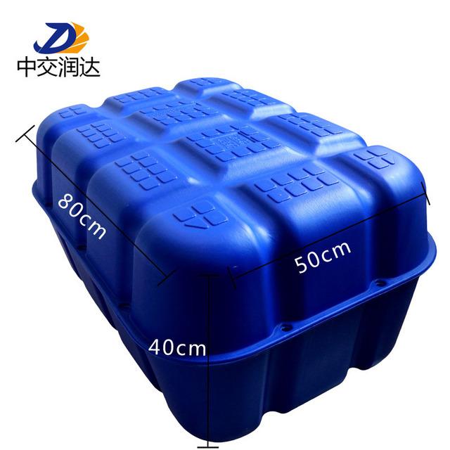 廠家直銷 水上平臺 塑料浮筒  水上浮橋 網箱養殖浮筒  水上游藝設施  水產養殖浮桶  塑料碼頭 浮動碼頭 水上舞臺