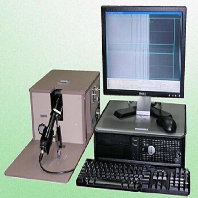 浙江台州总代理FSM-6000LE应力检测仪耗材 三棱镜 测试棱镜图片