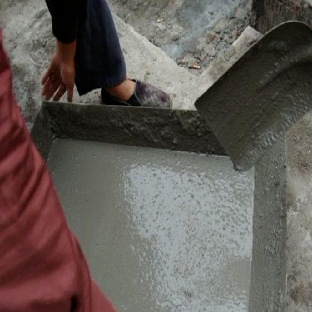 卡玛贝拉cgm灌浆料 设备基础灌浆料 加固灌浆料 二次灌浆料厂家直销图片