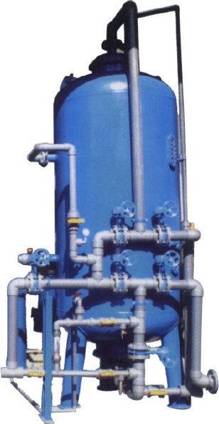 除氧設備 除二氧化碳器 廠家直銷 雙達環保科技