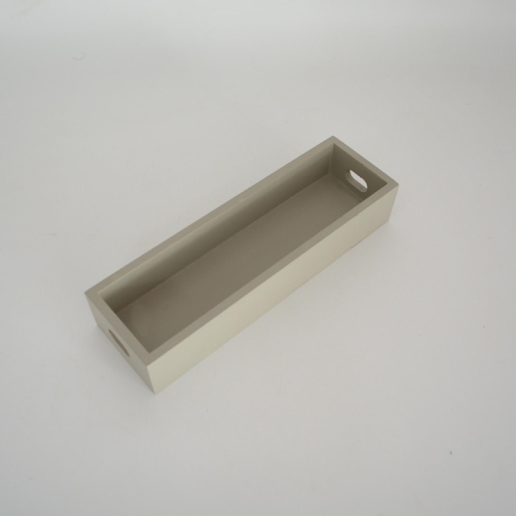 创意定做木制大小套装木制收纳盒 精油首饰盒 Zakka杂货木盒