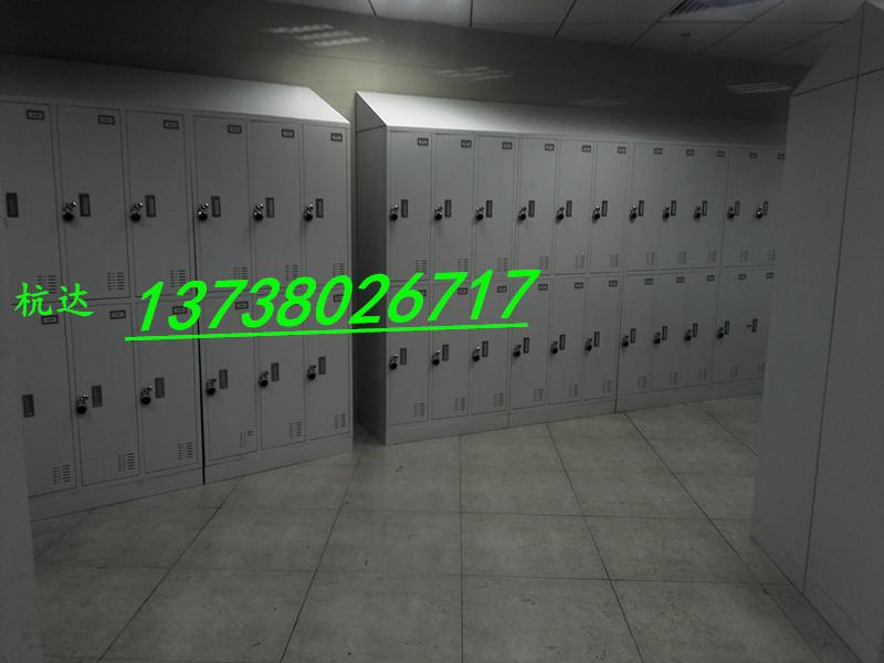 厂家供密码挂锁斜顶定做更衣柜密码忘记有可开重量51公斤