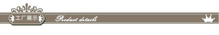 廠家直銷加厚牛津紡條子色織襯衫滌棉布料條紋布連衣裙職業裝面料示例圖23